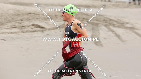 fotoaccionpe-proximacarrera-maxsouffriaucom-necatpace-lima-itu-triathlon-world-cup-2019-20191103-0087.jpg