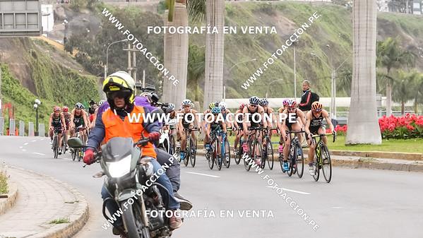 fotoaccionpe-proximacarrera-maxsouffriaucom-necatpace-lima-itu-triathlon-world-cup-2019-20191103-0192.jpg