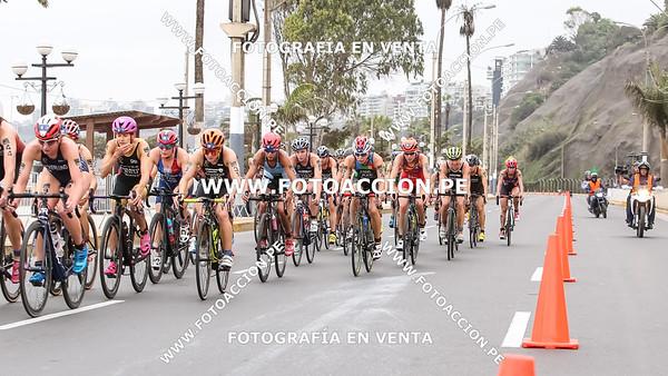 fotoaccionpe-proximacarrera-maxsouffriaucom-necatpace-lima-itu-triathlon-world-cup-2019-20191103-0155.jpg