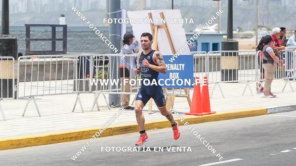 fotoaccionpe-proximacarrera-maxsouffriaucom-necatpace-lima-itu-triathlon-world-cup-2019-20191103-1928.jpg