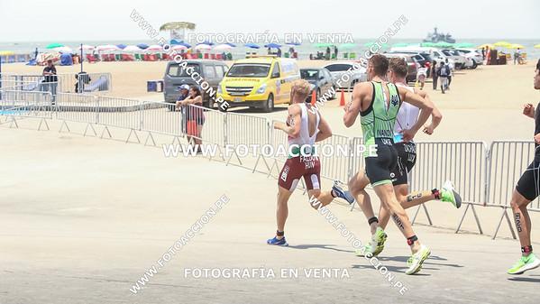 fotoaccionpe-proximacarrera-maxsouffriaucom-necatpace-lima-itu-triathlon-world-cup-2019-20191103-1896.jpg