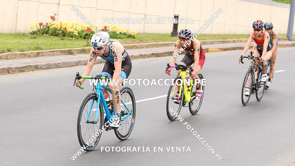 fotoaccionpe-proximacarrera-maxsouffriaucom-necatpace-lima-itu-triathlon-world-cup-2019-20191103-0113.jpg
