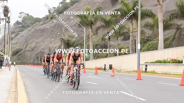fotoaccionpe-proximacarrera-maxsouffriaucom-necatpace-lima-itu-triathlon-world-cup-2019-20191103-0177.jpg