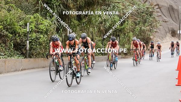 fotoaccionpe-proximacarrera-maxsouffriaucom-necatpace-lima-itu-triathlon-world-cup-2019-20191103-0276.jpg