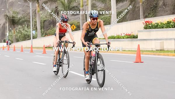 fotoaccionpe-proximacarrera-maxsouffriaucom-necatpace-lima-itu-triathlon-world-cup-2019-20191103-0182.jpg