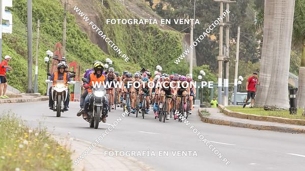 fotoaccionpe-proximacarrera-maxsouffriaucom-necatpace-lima-itu-triathlon-world-cup-2019-20191103-0191.jpg