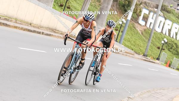 fotoaccionpe-proximacarrera-maxsouffriaucom-necatpace-lima-itu-triathlon-world-cup-2019-20191103-0128.jpg