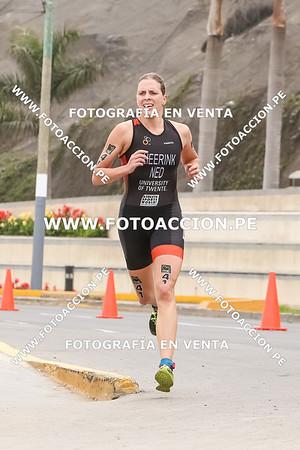 fotoaccionpe-proximacarrera-maxsouffriaucom-necatpace-lima-itu-triathlon-world-cup-2019-20191103-0988.jpg