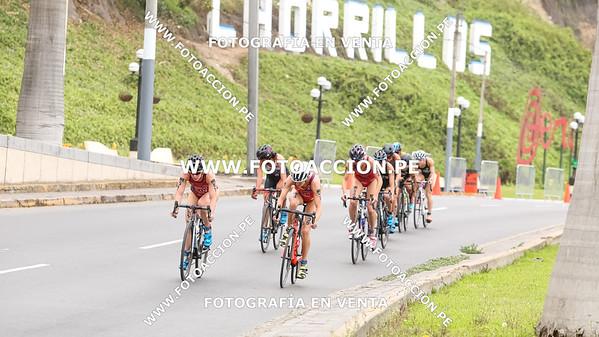 fotoaccionpe-proximacarrera-maxsouffriaucom-necatpace-lima-itu-triathlon-world-cup-2019-20191103-0118.jpg