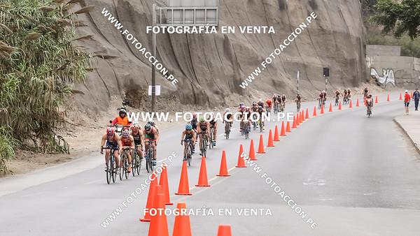 fotoaccionpe-proximacarrera-maxsouffriaucom-necatpace-lima-itu-triathlon-world-cup-2019-20191103-0239.jpg