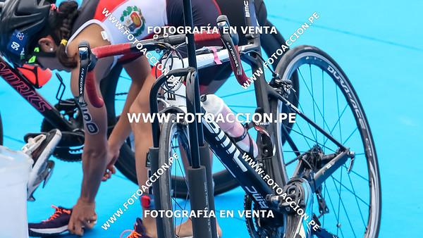 fotoaccionpe-proximacarrera-maxsouffriaucom-necatpace-lima-itu-triathlon-world-cup-2019-20191103-0644.jpg