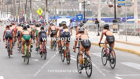 fotoaccionpe-proximacarrera-maxsouffriaucom-necatpace-lima-itu-triathlon-world-cup-2019-20191103-0161.jpg