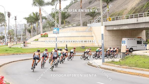 fotoaccionpe-proximacarrera-maxsouffriaucom-necatpace-lima-itu-triathlon-world-cup-2019-20191103-0110.jpg