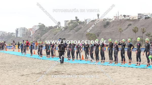 fotoaccionpe-proximacarrera-maxsouffriaucom-necatpace-lima-itu-triathlon-world-cup-2019-20191103-0013.jpg