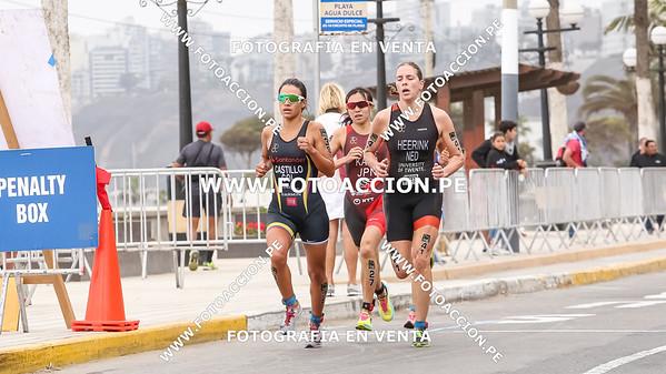 fotoaccionpe-proximacarrera-maxsouffriaucom-necatpace-lima-itu-triathlon-world-cup-2019-20191103-0717.jpg