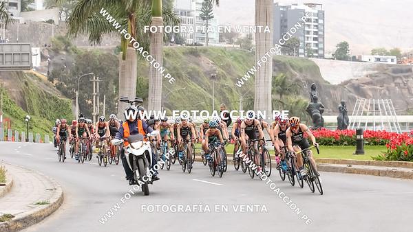 fotoaccionpe-proximacarrera-maxsouffriaucom-necatpace-lima-itu-triathlon-world-cup-2019-20191103-0193.jpg