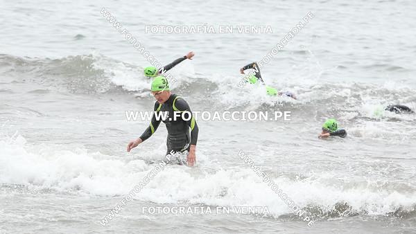 fotoaccionpe-proximacarrera-maxsouffriaucom-necatpace-lima-itu-triathlon-world-cup-2019-20191103-0077.jpg