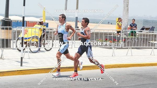 fotoaccionpe-proximacarrera-maxsouffriaucom-necatpace-lima-itu-triathlon-world-cup-2019-20191103-1956.jpg