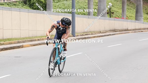 fotoaccionpe-proximacarrera-maxsouffriaucom-necatpace-lima-itu-triathlon-world-cup-2019-20191103-1402.jpg