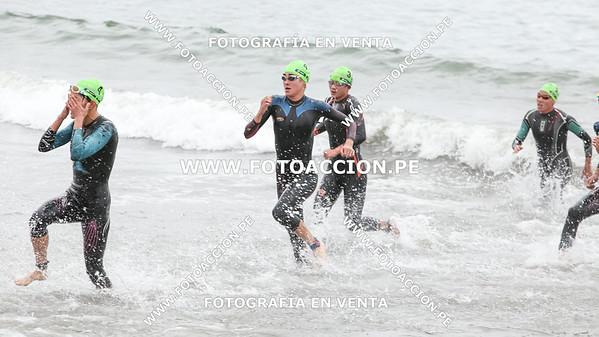 fotoaccionpe-proximacarrera-maxsouffriaucom-necatpace-lima-itu-triathlon-world-cup-2019-20191103-0076.jpg