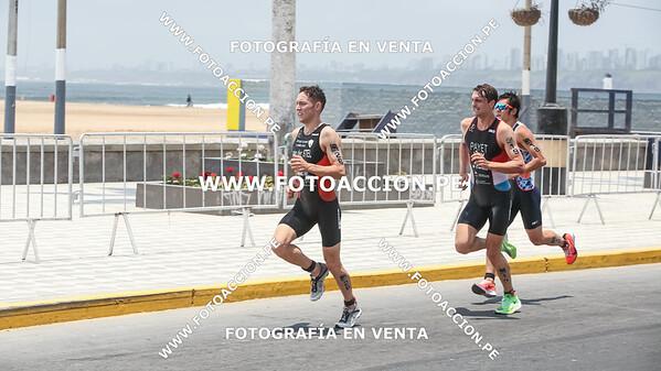 fotoaccionpe-proximacarrera-maxsouffriaucom-necatpace-lima-itu-triathlon-world-cup-2019-20191103-1914.jpg