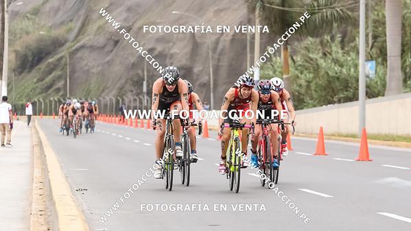 fotoaccionpe-proximacarrera-maxsouffriaucom-necatpace-lima-itu-triathlon-world-cup-2019-20191103-0167.jpg