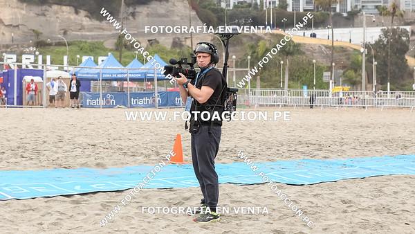 fotoaccionpe-proximacarrera-maxsouffriaucom-necatpace-lima-itu-triathlon-world-cup-2019-20191103-0006.jpg