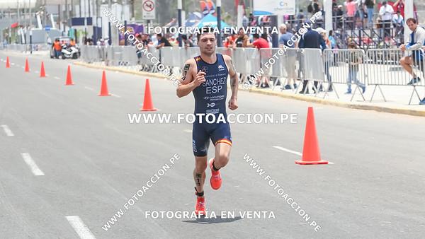 fotoaccionpe-proximacarrera-maxsouffriaucom-necatpace-lima-itu-triathlon-world-cup-2019-20191103-2015.jpg
