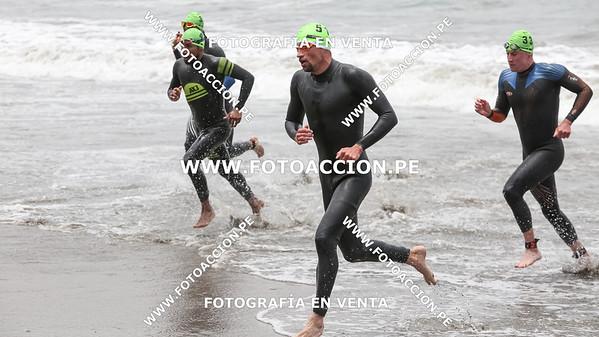 fotoaccionpe-proximacarrera-maxsouffriaucom-necatpace-lima-itu-triathlon-world-cup-2019-20191103-1346.jpg