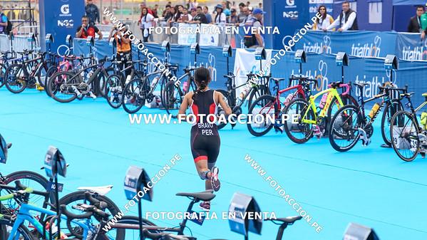 fotoaccionpe-proximacarrera-maxsouffriaucom-necatpace-lima-itu-triathlon-world-cup-2019-20191103-0656.jpg