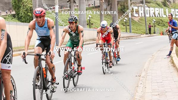 fotoaccionpe-proximacarrera-maxsouffriaucom-necatpace-lima-itu-triathlon-world-cup-2019-20191103-1410.jpg