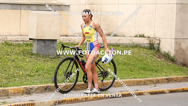 fotoaccionpe-proximacarrera-maxsouffriaucom-necatpace-lima-itu-triathlon-world-cup-2019-20191103-0187.jpg