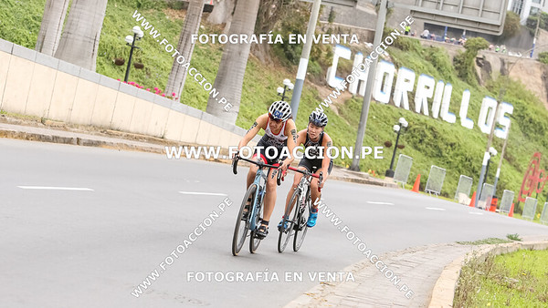 fotoaccionpe-proximacarrera-maxsouffriaucom-necatpace-lima-itu-triathlon-world-cup-2019-20191103-0127.jpg