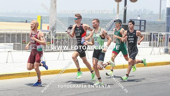 fotoaccionpe-proximacarrera-maxsouffriaucom-necatpace-lima-itu-triathlon-world-cup-2019-20191103-1894.jpg