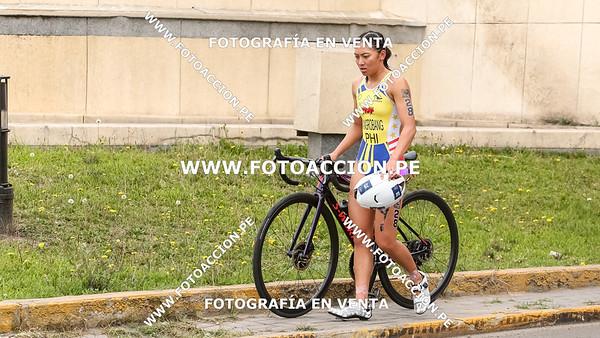 fotoaccionpe-proximacarrera-maxsouffriaucom-necatpace-lima-itu-triathlon-world-cup-2019-20191103-0188.jpg