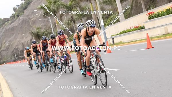 fotoaccionpe-proximacarrera-maxsouffriaucom-necatpace-lima-itu-triathlon-world-cup-2019-20191103-0179.jpg
