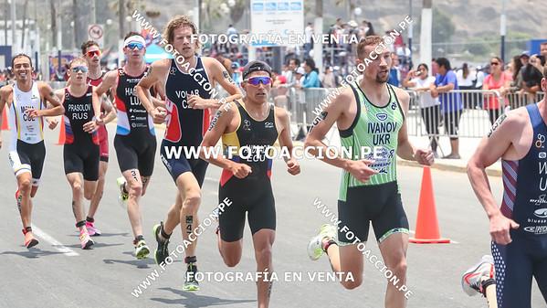 fotoaccionpe-proximacarrera-maxsouffriaucom-necatpace-lima-itu-triathlon-world-cup-2019-20191103-1815.jpg