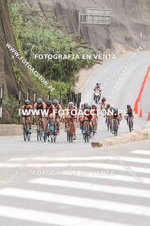 fotoaccionpe-proximacarrera-maxsouffriaucom-necatpace-lima-itu-triathlon-world-cup-2019-20191103-0364.jpg