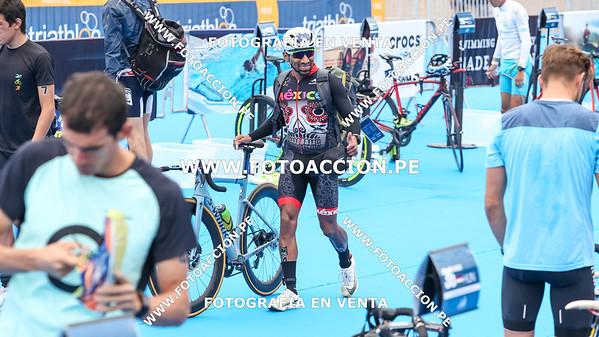 fotoaccionpe-proximacarrera-maxsouffriaucom-necatpace-lima-itu-triathlon-world-cup-2019-20191103-1106.jpg