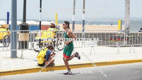 fotoaccionpe-proximacarrera-maxsouffriaucom-necatpace-lima-itu-triathlon-world-cup-2019-20191103-1925.jpg