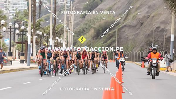fotoaccionpe-proximacarrera-maxsouffriaucom-necatpace-lima-itu-triathlon-world-cup-2019-20191103-0148.jpg