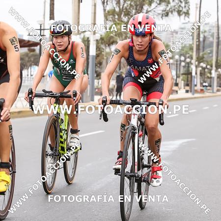 fotoaccionpe-proximacarrera-maxsouffriaucom-necatpace-lima-itu-triathlon-world-cup-2019-20191103-0159.jpg