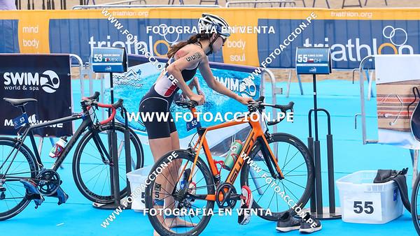 fotoaccionpe-proximacarrera-maxsouffriaucom-necatpace-lima-itu-triathlon-world-cup-2019-20191103-0659.jpg
