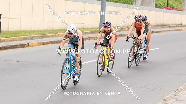 fotoaccionpe-proximacarrera-maxsouffriaucom-necatpace-lima-itu-triathlon-world-cup-2019-20191103-0112.jpg