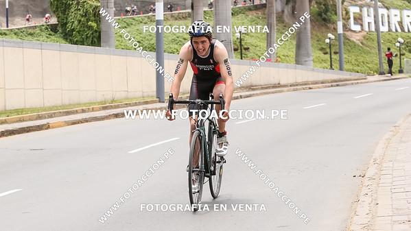 fotoaccionpe-proximacarrera-maxsouffriaucom-necatpace-lima-itu-triathlon-world-cup-2019-20191103-1414.jpg