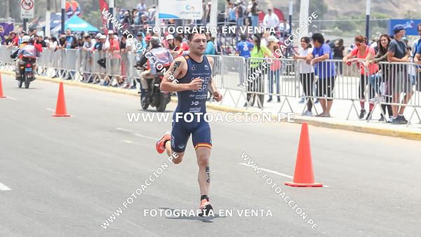 fotoaccionpe-proximacarrera-maxsouffriaucom-necatpace-lima-itu-triathlon-world-cup-2019-20191103-1840.jpg