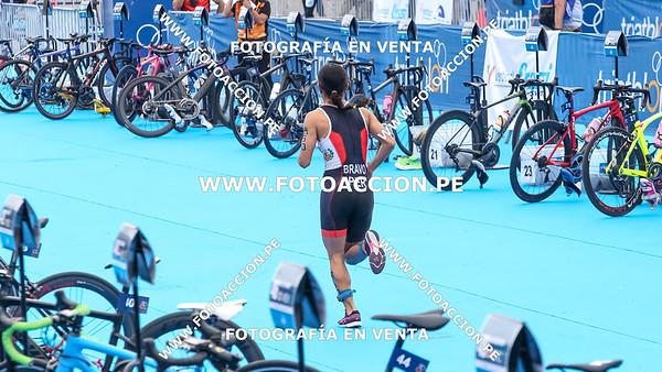 fotoaccionpe-proximacarrera-maxsouffriaucom-necatpace-lima-itu-triathlon-world-cup-2019-20191103-0657.jpg