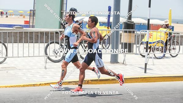 fotoaccionpe-proximacarrera-maxsouffriaucom-necatpace-lima-itu-triathlon-world-cup-2019-20191103-1957.jpg