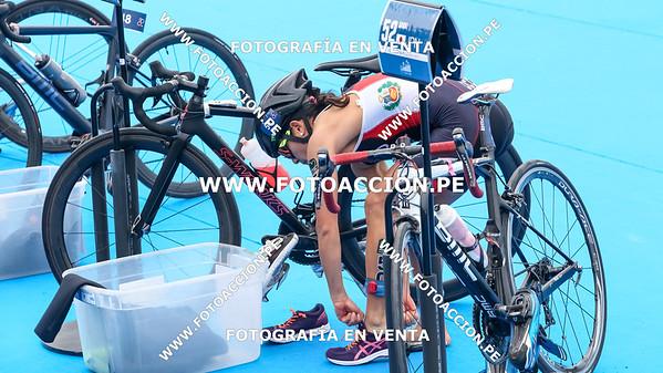 fotoaccionpe-proximacarrera-maxsouffriaucom-necatpace-lima-itu-triathlon-world-cup-2019-20191103-0643.jpg