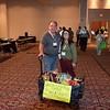 REALTORS® Relief Fund Winner